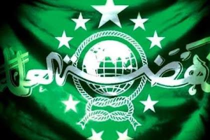 Sejarah Berdirinya Organisasi  Nahdlatul Ulama (NU)