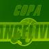Copa Lance Livre - categoria veteranos começa nesta segunda