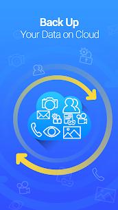Vault-Hide SMS, Pics & Videos Premium v6.9.04.22 APK