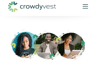 Crowdyvest Review: Is Crowdyvest Legit or Scam? | Reviewed