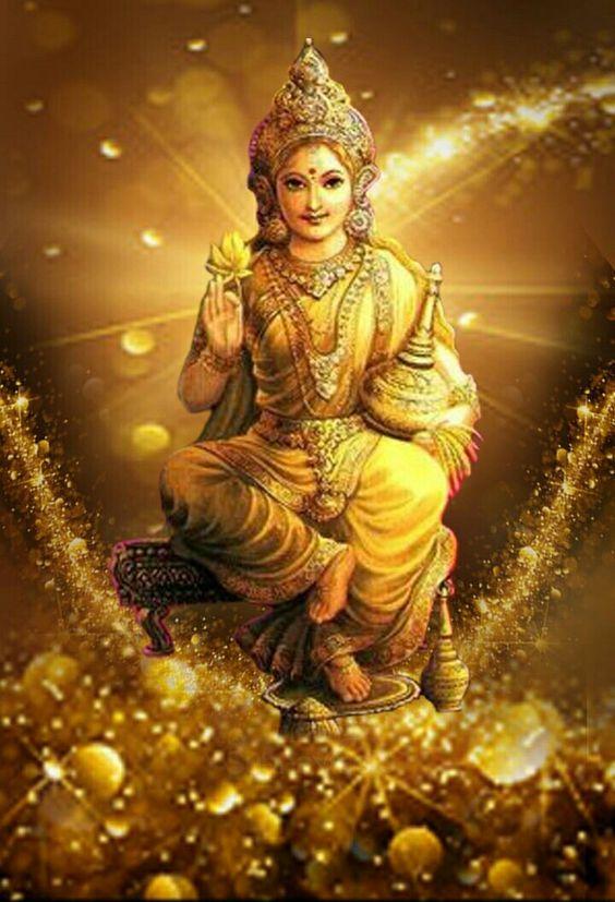 Whatsapp Maa Laxmi Hd Photos Images Wallpapers God Wallpaper