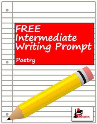 https://1.bp.blogspot.com/-Fu-8v_Ivs9U/Wly2cAAHb5I/AAAAAAAAYhM/eXYg2pqAtr8Qk4dKlj5Im4weLaIGp9H2wCLcBGAs/s400/poetry%2Bwriting%2Bprompt.png