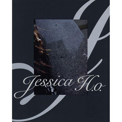 Jessi – Get Up (ITUNES MATCH AAC M4A)