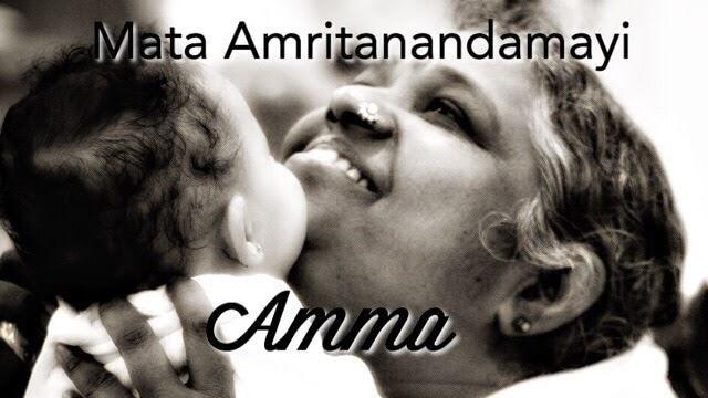 Amma Ashram Amritapuri
