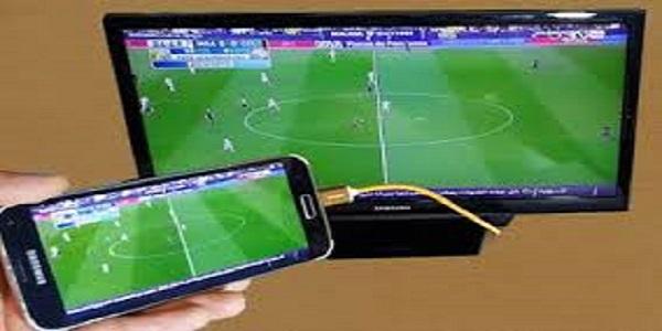 التطبيق الأفضل لمشاهدة القنوات العربية والمشفرة على Smart tv وعلى الاندرويد 2018