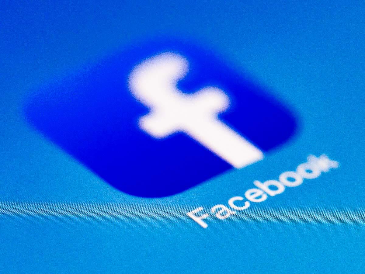Novo golpe usa suposto aviso de violação de direitos autorais no Facebook, alerta Kaspersky