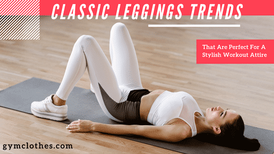 blank leggings manufacturer