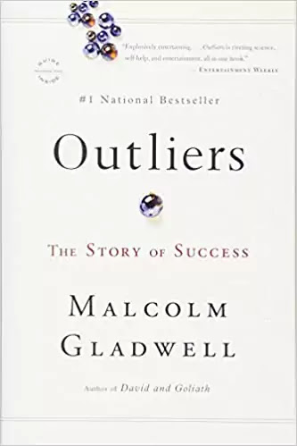 book-review-outliers-by-malcolm-gladwell