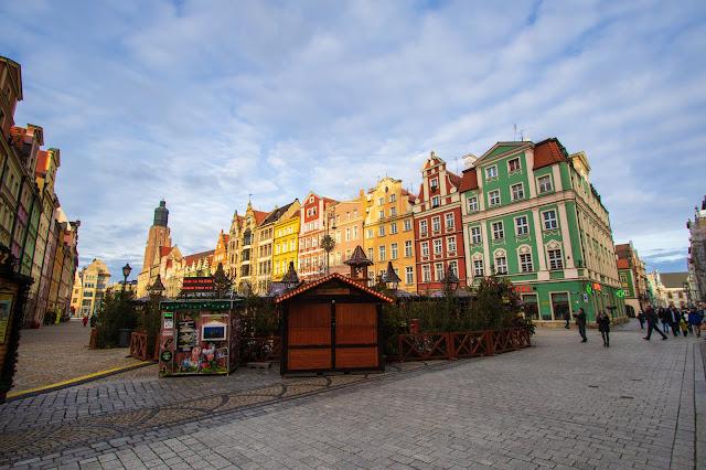 Rynek-Bresalvia-Mercatini di Natale