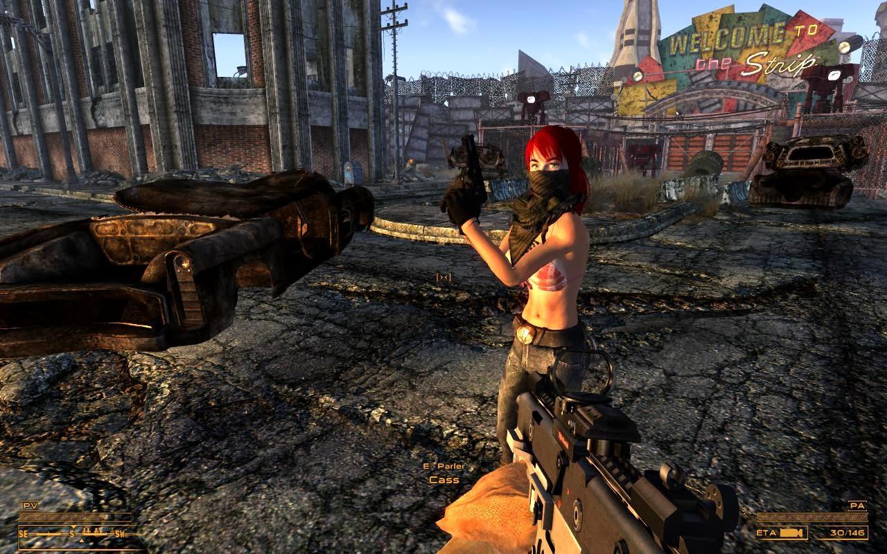 Fallout 1 Download Free Voice