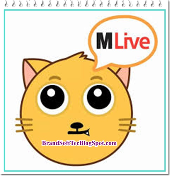 MLive MOD APK Free Download For Android