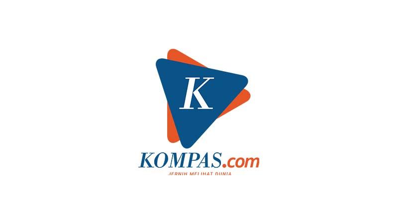 Lowongan Kerja Kompas.com