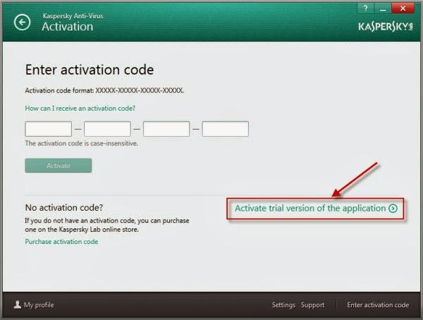 Panda Activation 2014 Pro Code Antivirus