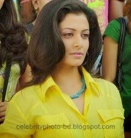 Indian Bangla And Kolkata Slim Dancer and Actress Koel Mullick's Latest Photos