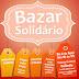 Cáritas Brasileira realiza primeiro bazar em Ceilândia