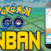 Pokemon Go Tips: How To Unban A Banned Pokemon Go Account