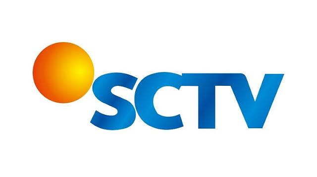 Frekuensi SCTV Transponder Telkom 4
