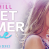 Cover Reveal -   Sweet Summer Love by Sierra Hill