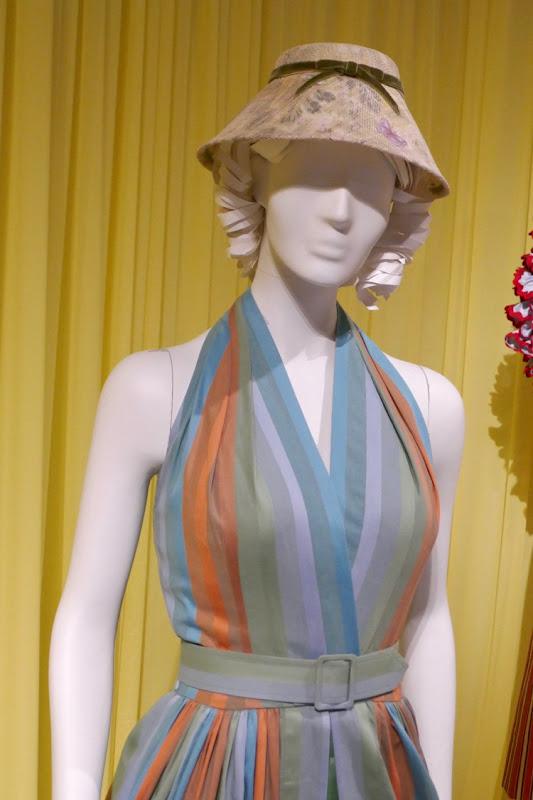 Marvelous Mrs Maisel season 2 Midge costume