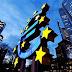 Πολιτική βόμβα: Ποια χώρα αποχωρεί από την Ευρωζώνη!