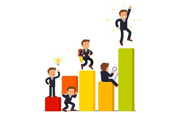 Keuntungan-Menggunakan-Google-Ads-untuk-Tingkatkan-Omset-Bisnis