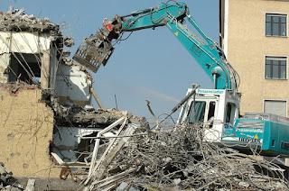 El número de accidentes laborales desciende en Aragón durante el mes de enero