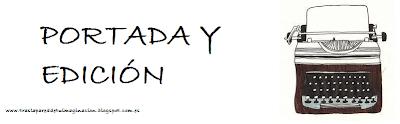 Tras la pared de tu imaginación: Mini-Reseña Diario de ...