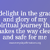 Daily Affirmations 11 June 2020