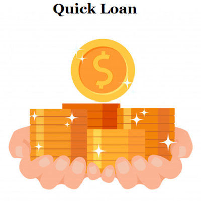 Quick Loan in the UK