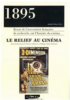 Thierry Lefebvre, Philippe-Alain Michaud