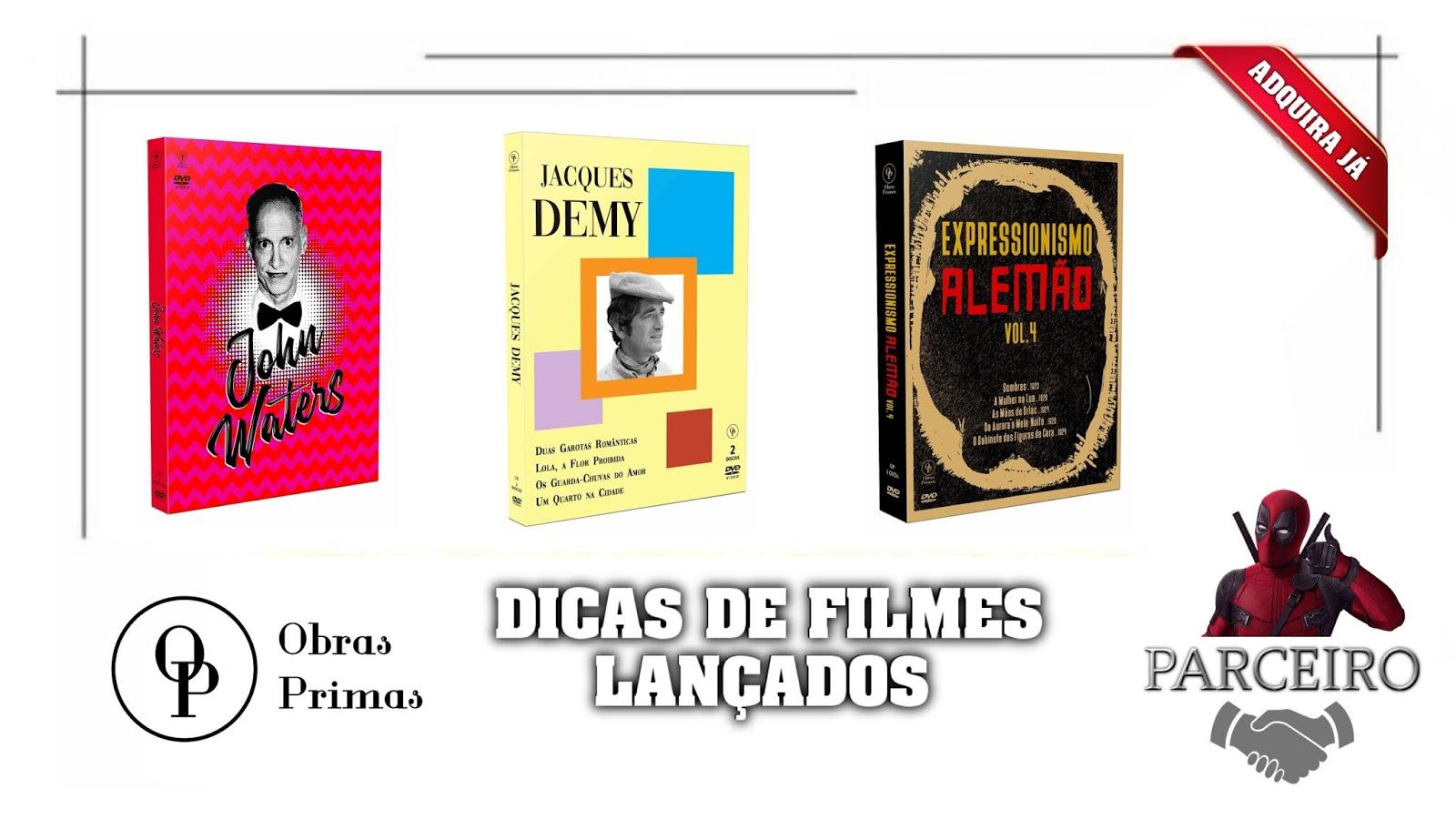 obras-primas-do-cinema-novembro