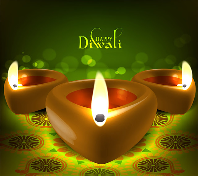 Happy Diwali HD Wallpapers Images Pictures Photos Greetings Cards Ecards