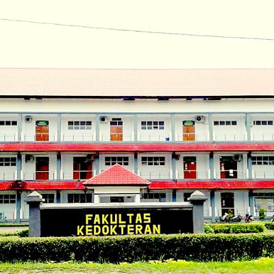FK Universitas Halu Oleo