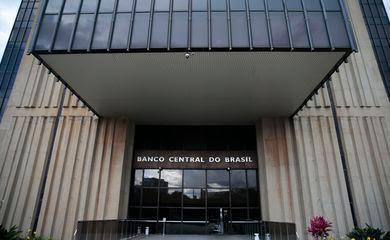 Banco Central: aprovação de autonomia aumentará credibilidade