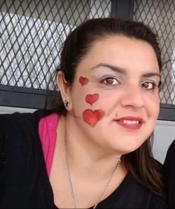 Murió una joven maestra de VGG tras contraer coronavirus y dar a luz