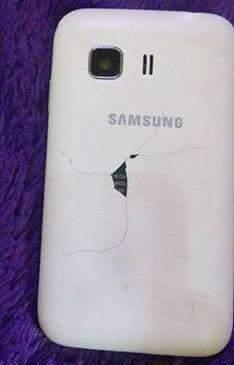 Harga Bekas Samsung Galaxy Young 2 Duos Full Set Dan Spesifikasi