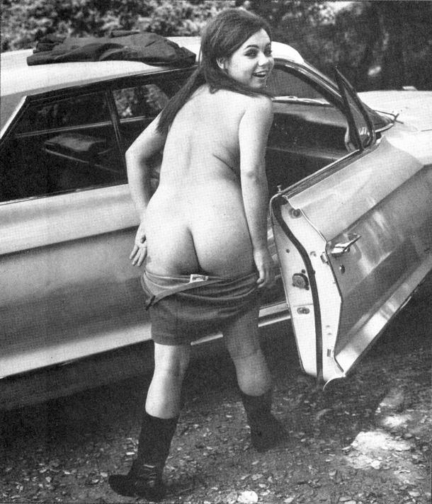 Erotic stories 1960 s