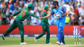 powerful-india-set-up-pakistan-final