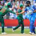 भारत और पाकिस्तान में होगा 'महा फाइनल'