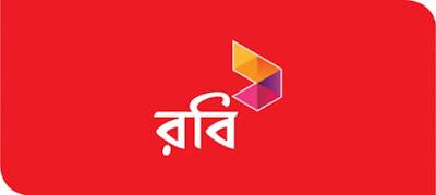 Top 10 Multinational Companies in Bangladesh