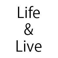 Life&Live