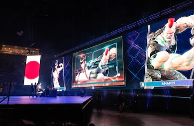 Tekken 5   Tekken 5 game Install for PC   Tekken 5 system requirements.