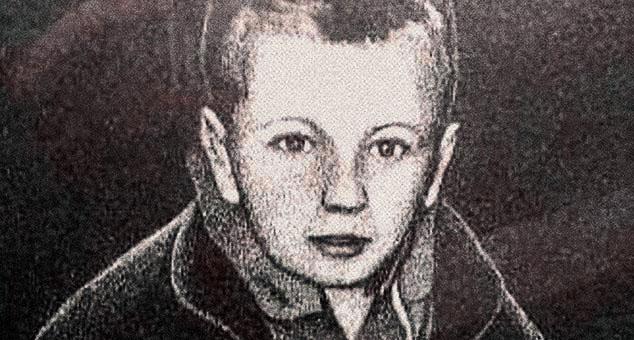 Данас се навршава 21 година од терористичког напада на село Церница код Гњилана када је убијен четворогодишњи Милош Петровић. #Церница #Убиство #Милош #Петровић #Косово #Метохија #КМновине #Вести #Kosovo #Metohija #KMnovine #vesti  #RTS #Kosovoonline #TANJUG #TVMost #RTVKIM #KancelarijazaKiM #Kossev