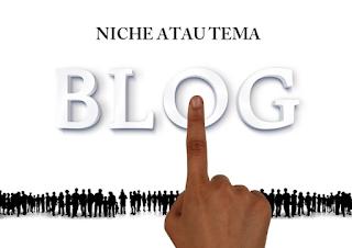 Tema Blog Yang Di Bayar Tinggi Oleh Google Adsense