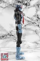 S.H. Figuarts Kamen Rider 1 (THE FIRST Ver.) 05