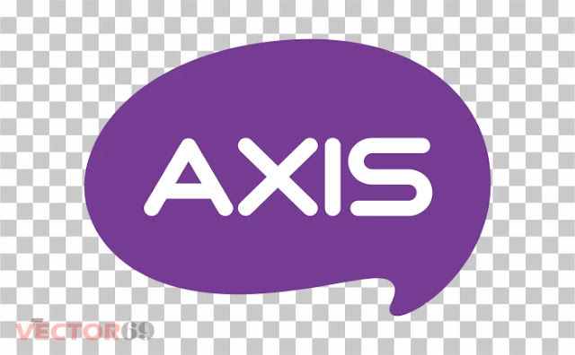 Logo Axis - Download Vector File PNG (Portable Network Graphics)