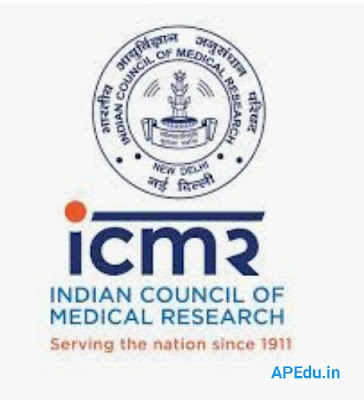 ICMR issues new guidelines to record Covid deaths, says this will help build robust data