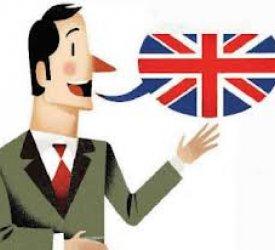 Importancia del idioma inglés