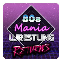 80s Mania Wrestling Returns Apk Download for Android