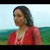 Video -  Di'Ja - Sowemo